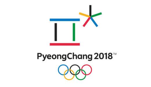 平昌オリンピック【女子フィギュアショートプログラム】放送日程は2/21(水)9時30分〜