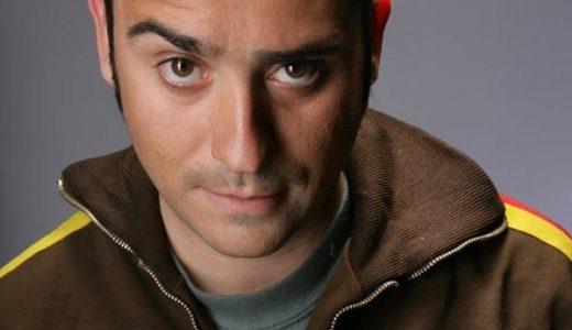 ジュラシックワールド2の監督『フアン・アントニオ・バヨナ』って何者?